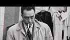 Promo Viver com Camus - Mar/2014