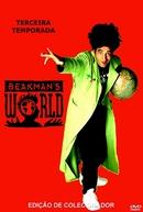 O Mundo de Beakman (3ª Temporada)