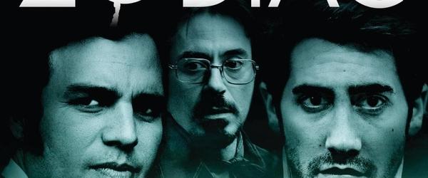 Crítica: Zodíaco (2007, de David Fincher)