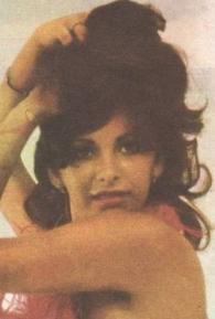 Meiry Vieira