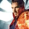 Dimensões paralelas, magia e ação: Doutor Estranho entra para o catálogo do Telecine Play