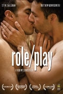 Role/Play (Role/Play)