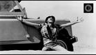 The Passenger | 1975 | Official Trailer | Michelangelo Antonioni | Professione: reporter