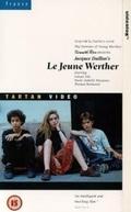 Le Jeune Werther (Le Jeune Werther)