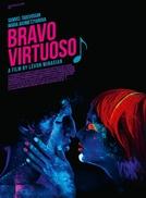 Bravo Virtuoso (Bravo virtuose)