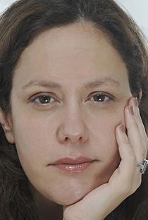 Maria Augusta Ramos - Poster / Capa / Cartaz - Oficial 1