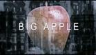 """Big Apple"" TV Intro"