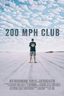 200 MPH Club