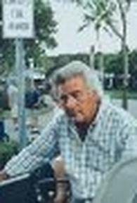 Matthew F. Leonetti