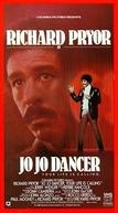 Nos Palcos da Vida (Jo Jo Dancer, Your Life Is Calling)
