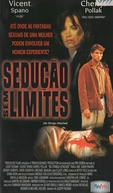 Sedução Sem Limites (No Strings Attached)