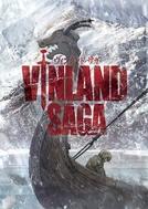 Vinland Saga (ヴィンランド・サガ)