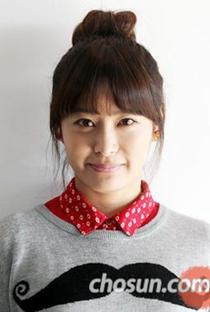 Park Hee Bon - Poster / Capa / Cartaz - Oficial 5