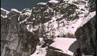 Ermanno Olmi: La pattuglia del Passo San Giacomo