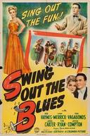 Rapsódia em Lá-Bemol (Swing Out the Blues)