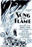 A Flama (Song Of The Flame)