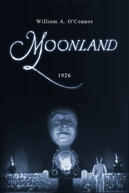 William A. O'Connor (Moonland)