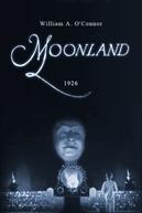 William A. O'Connor (Moonland)