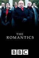 Os Românticos (The Romantics)