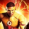 Resenha: The Flash – 3ª temporada | Mundo Geek
