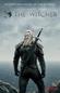 The Witcher (1ª Temporada) (The Witcher (Season 1))