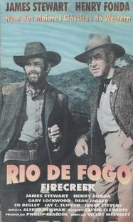 O Último Tiro - Poster / Capa / Cartaz - Oficial 1