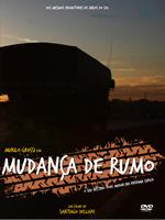 Mudança de Rumo - Poster / Capa / Cartaz - Oficial 1
