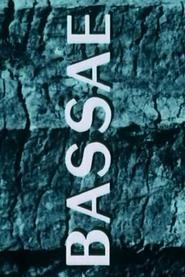Bassae - Poster / Capa / Cartaz - Oficial 1