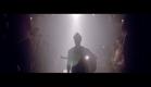 TIAGO IORC - Troco Likes ao Vivo (Trailer)