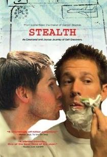 Stealth - Poster / Capa / Cartaz - Oficial 1