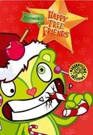Happy Tree Friends: Winter Break (Happy Tree Friends: Winter Break)