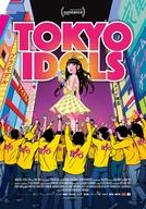 Tokyo Idols (Tokyo Idols)