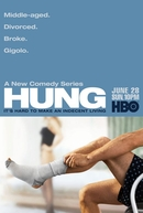 Hung (1ª Temporada) (Hung  (Season 1))