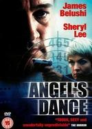 Anjo Perigoso (Angel's Dance)