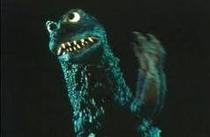 Godzilla  Vs The Netherlands - Poster / Capa / Cartaz - Oficial 1