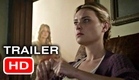 Dementia Trailer #1 - Gene Jones, Kristina Klebe Horror Movie 2015 HD