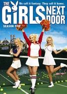 As Garotas da Mansão Playboy (5ª Temporada) (The Girls Next Door (Season 5))