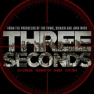 Three Seconds (Three Seconds)