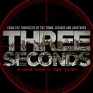 Three Seconds (Three Seconds)