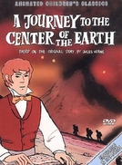Viagem ao Centro da Terra (A Journey to the Center of the Earth)