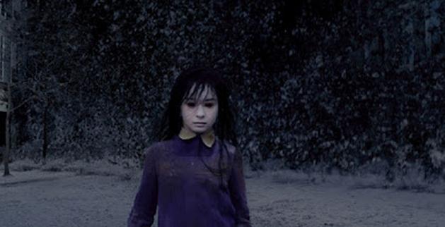 GARGALHANDO POR DENTRO: Notícia | Três Novas Fotos de Terror Em Silent Hill 2