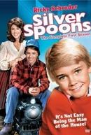 Colheres de Prata (Silver Spoons)