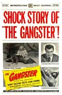 O Gangster (The Gangster)