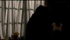 EL MURAL  2010 Trailer