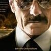 "Crítica: Conexão Escobar (""The Infiltrator"") | CineCríticas"