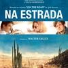 Cinema com Crítica: Na Estrada