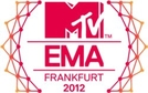 EMA 2012 (2012 MTV Europe Music Awards)