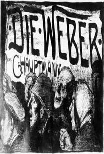 Weber - Poster / Capa / Cartaz - Oficial 1