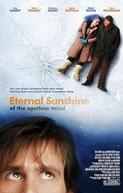 Brilho Eterno de uma Mente sem Lembranças (Eternal Sunshine of the Spotless Mind)