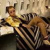 Rocketman   A biopic que é um verdadeiro musical sobre Elton John   Zinema